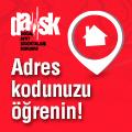 dask_adreskodu